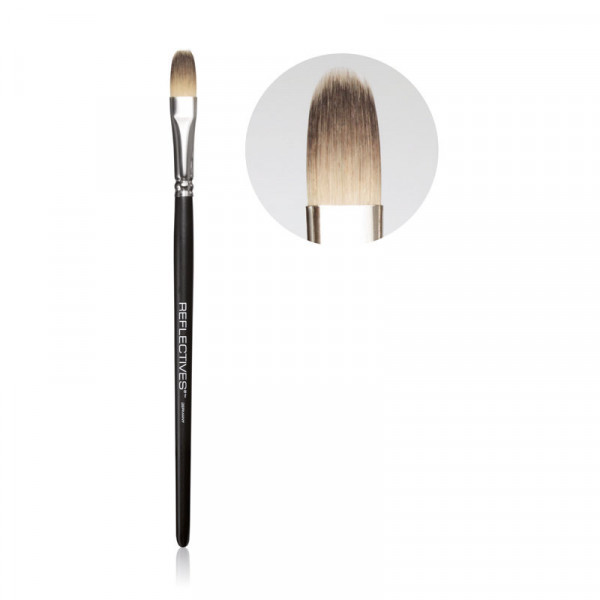 REFLECTIVES Concealer-Pinsel klein