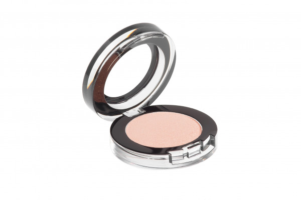 REFLECTIVES LIDSCHATTEN / HIGHLIGHTER creme-gold - Rabattiert im Februar