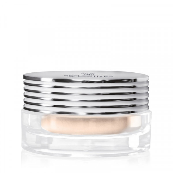 REFLECTIVES MINERAL MAKE-UP neutral/hell
