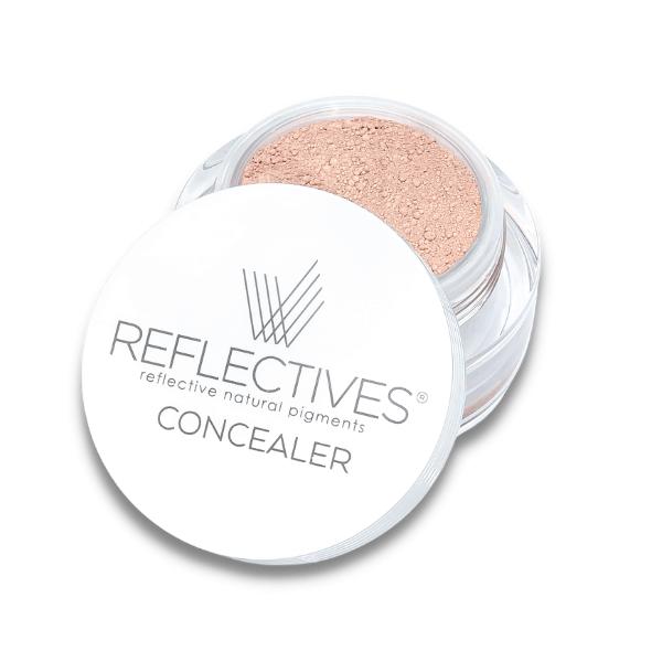 REFLECTIVES CONCEALER neutral/leicht gebräunt