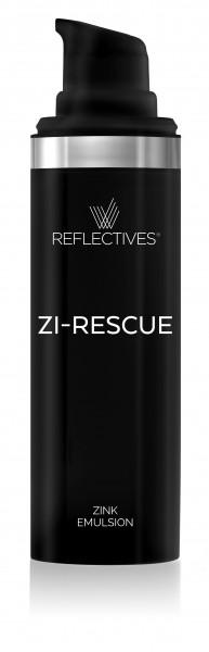ZI-RESCUE Zink Emulsion
