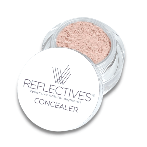 REFLECTIVES CONCEALER neutral/hell