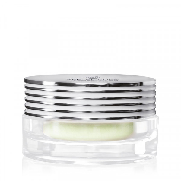 REFLECTIVES CONCEALER soft green