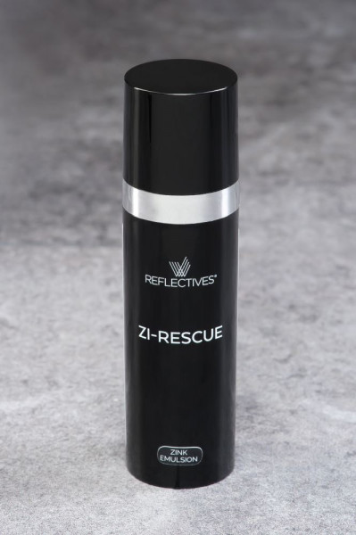 ZI-RESCUE Zink Emulsion