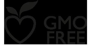 siegel_and_GMO