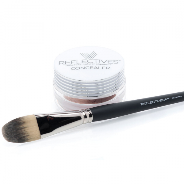 REFLECTIVES MINERAL CONCEALER-SET